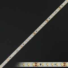 1 Foot High Brightness LED Strip