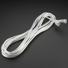 15' Waterproof LED Strip Extension Cable