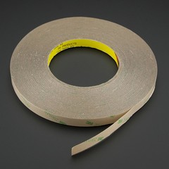 3M Double Sided Tape 10mm 150/ft